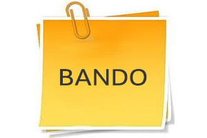 Bando FLAG