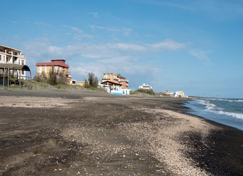 Latina, convegno su erosione costiera e direttiva Bolkestein