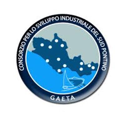 Consorzio per lo Sviluppo Industriale del Sud Pontino