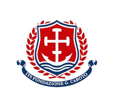 fondazione Caboto