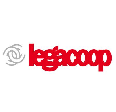 Lega Cooperative