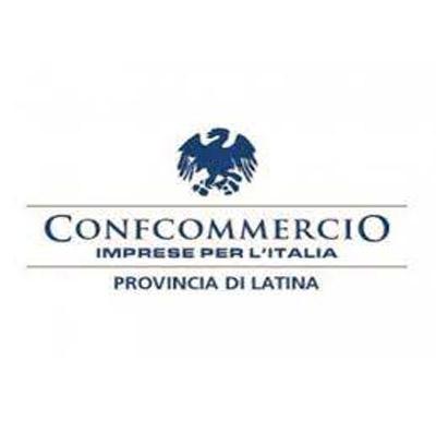 Confcommercio Latina