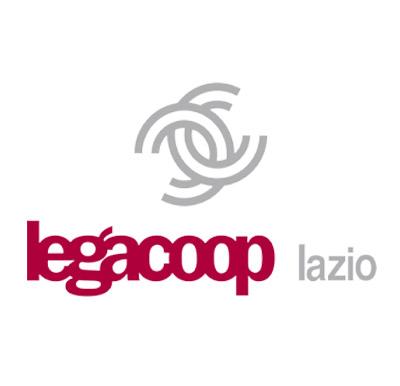 Lega Coop Lazio