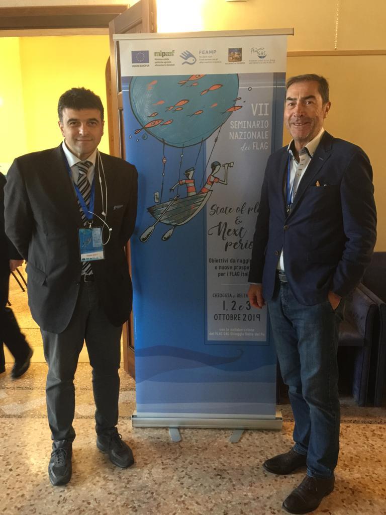 VII_seminario_nazionale_dei_Flag_Chioggia