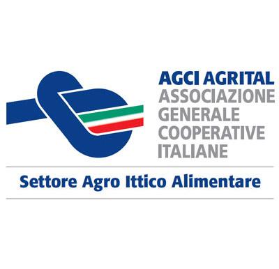 AGCI-AGRITA