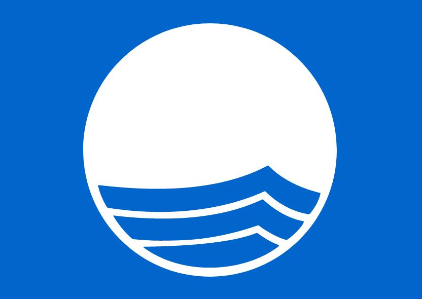 Bandiere blu 2014