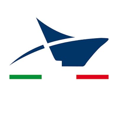 Autorità Portuale Gaeta –Civitavecchia Fiumicino