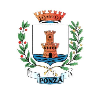 Comune di Ponza