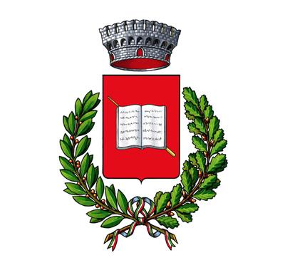 Comune San Felice Circeo