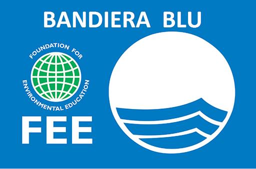 Bandiere Blu, la soddisfazione del Presidente del Flag Mar Tirreno